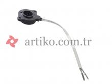 Tako Motor Sensor 54T13009G1  17CM 043430-140558-97257