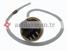 Prosestat SAMSUNG DN-S18 170 610CP