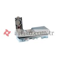 Deterjan Kutusu Bosch-Siemens 41010261-41900461 (156CY03)