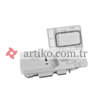 Deterjan Kutusu Zannussi-Whırlpool-Ariston 50247911006 (156AE01)