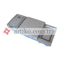 Deterjan Kutusu Bosch-Siemens 490467-265837 (156BH05)