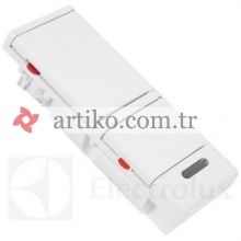 Deterjan Kutusu Electrolux-Zanussi 50206423001 (156ZN07)