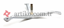 Kazan 3 Ayak Ariston 089734 + 034335 168AR17