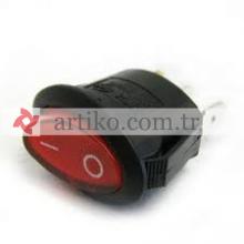Şalter Rocker SC760-6