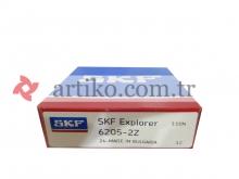 Rulman 6205 ZZ C3 SKF