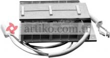 Rezistans Drayer 2750W 230V Ariston - Indesit 770287  (159AR05)