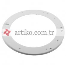 Ön Çerçeve Bosch - Balay 3432073