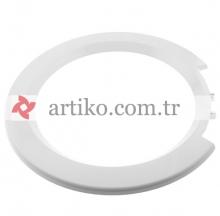Ön Çerçeve Bosch - Siemens 402087