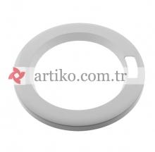 Ön Çerçeve Electrolux 402086