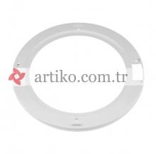 Ön Çerçeve Electrolux 2401201