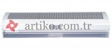 Hava Perdesi Kumandalı Isıtıcısız 120cm FM3012-Y-2-S ARTDOOR