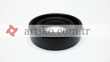 Keçe 22X40X10 Fagor - Whirlpool