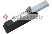 Vitrin Kilit Yan Kapaklı Anahtarlı OR-3042