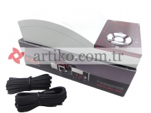 Dijital Termostat AKO D14632 Soğuk Oda Kontrolü