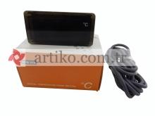 Dijital Termostat TPM-910