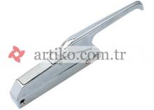Vitrin Kilit Ultra Yan OR-3045