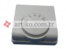Oda Termostat TR-001