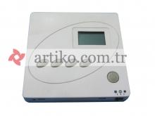 Oda Termostat AE-Y306