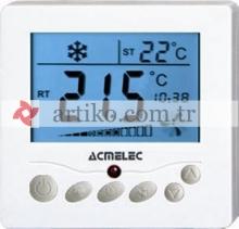 Oda Termostat AE-Y307 Fan Control
