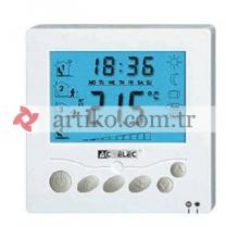 Oda Termostat AE-Y309W