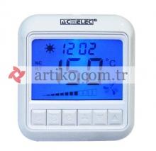 Oda Termostat AE-Y366