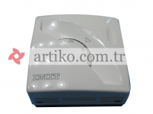 Oda Termostat IMIT TA3/546070