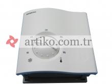 Oda Termostat Siemens RAA20/RAA21