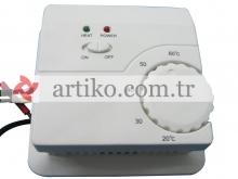 Oda Termostat AE-Y310A