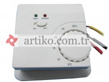 Oda Termostat AE-Y310F
