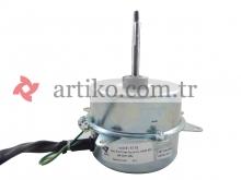 Fan Klima Dış Ünite 18000 BTU 45W 220V 50HZ