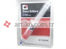 ERRECOM TR1133.E.J9 Kaçakboya Enjektor+Adaptör 60ml