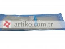 Kablo Bağı250mm (100 Adet)