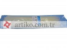 Kablo Bağı300mm (100 Adet)