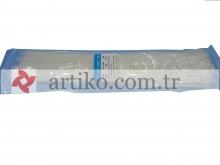 Kablo Bağı 4.8x400mm 100 adet