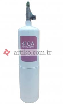 GAZ 410A 700 GR ARTIKO