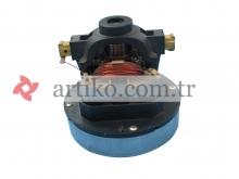 Süpürge Motoru HCX1000E FINDIK (HWX-F 1000W CG19) ARTIKO