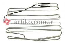 NO FROST REZISTANS SAMSUNG DA47-0263F 220V 250W
