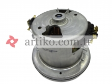 Süpürge Motoru Bosch Orjinal YB-20 1400W 230V ARTIKO