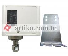 PROSESTAT BASINC KONTROL P106E