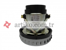 Süpürge Motoru Arnika-Arzum YB-55 1200W 230V ARTIKO