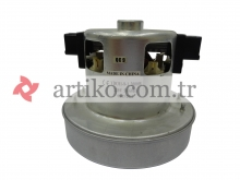 Süpürge Motoru YDC01-8-1 2000W ARTIKO