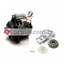 Bulaşık Makinesi Tahliye Pompası Arçelik - Beko 1740701800