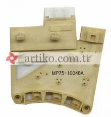 TAKO MOTOR SENSOR SAMSUNG MP75-10048A