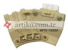 TAKO MOTOR SENSOR SAMSUNG MP75-10055A