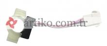 TAKO MOTOR SENSOR SAMSUNG MP75-10038A