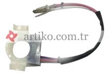 TAKO MOTOR SENSOR SAMSUNG MP75-10040A