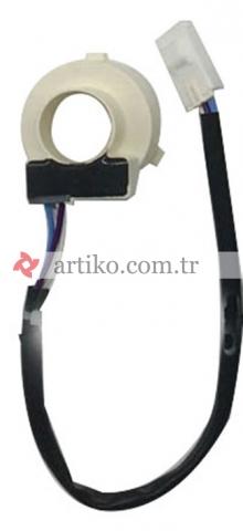 TAKO MOTOR SENSOR SAMSUNG MP75-10059A