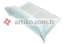 BULAŞIK MAKİNESİ DRYER HOOK 614390