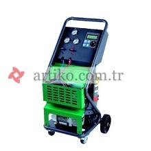 Gaz Geri Dönüşüm Ünitesi Otomatik HS-560