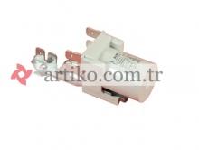 Kondansatör Filtre SMEG 813410341 (112SM00)
